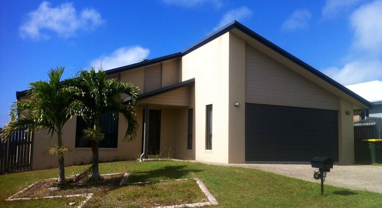 11 Hawkins Street, Bucasia, QLD, 4750 - Image 2