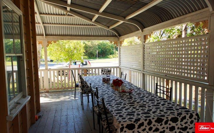 435 Shakespeare Street, West Mackay, QLD, 4740 - Image 1