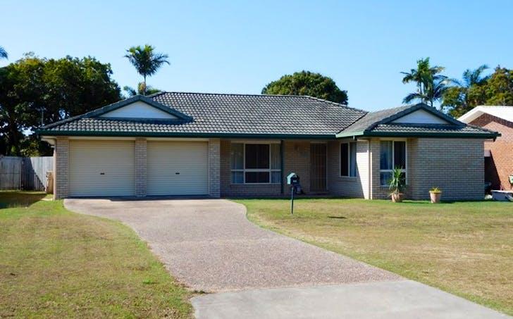 44 Blacks Beach Road, Blacks Beach, QLD, 4740 - Image 1