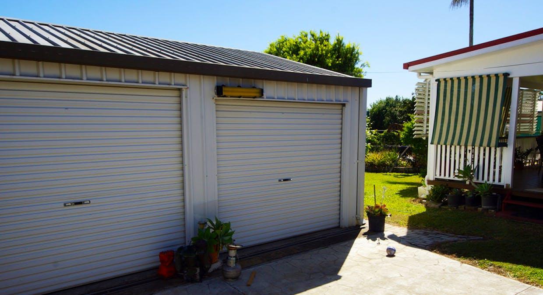 20 Margaret Street, Walkerston, QLD, 4751 - Image 2