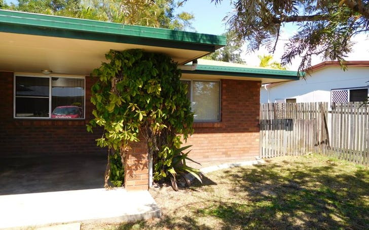 2/22 Schapers Road, Glenella, QLD, 4740 - Image 1
