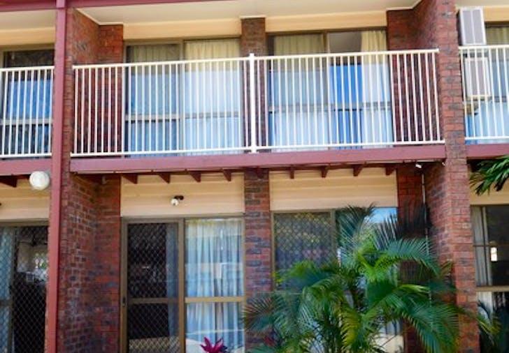 6/37 Peel Street, Mackay, QLD, 4740