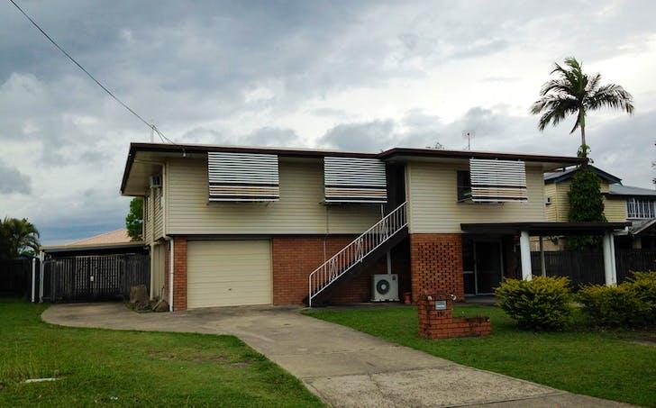 158 Milton Street, Mackay, QLD, 4740 - Image 1