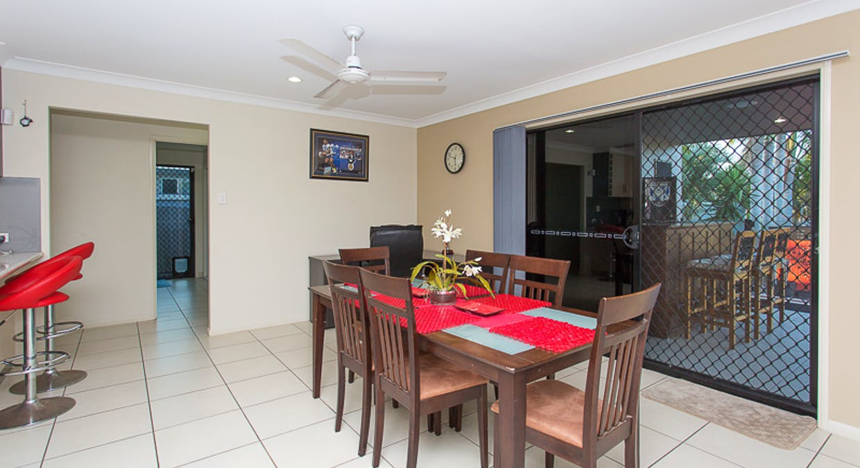 3 Sharp Street, Rural View, QLD, 4740 - Image 6