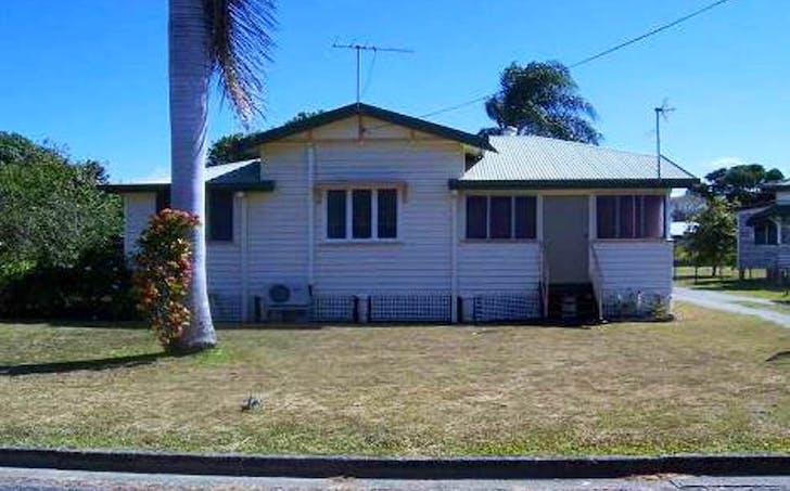 17 Milne Lane, West Mackay, QLD, 4740 - Image 1