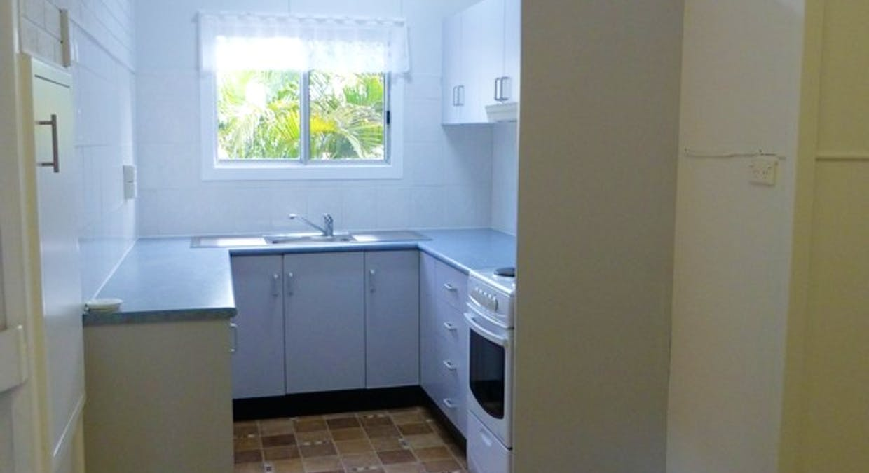 290 Slade Point Road, Slade Point, QLD, 4740 - Image 9
