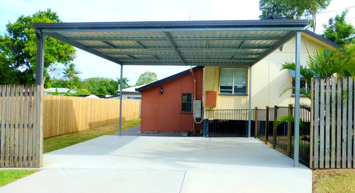 290 Slade Point Road, Slade Point, QLD, 4740 - Image 1
