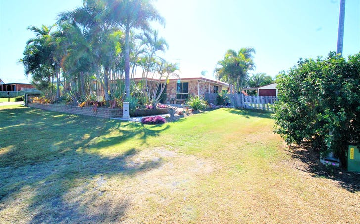 23 Audrena Street, Hay Point, QLD, 4740 - Image 1