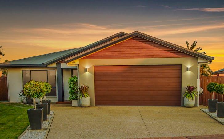 30 Coyne Avenue, Marian, QLD, 4753 - Image 1