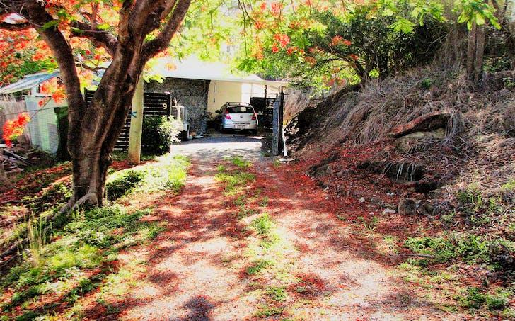 9 Kemmis Street, Eton, QLD, 4741 - Image 1