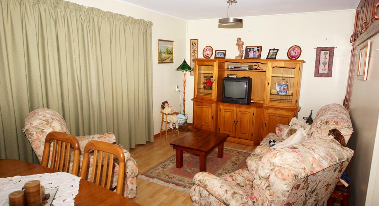20 Margaret Street, Walkerston, QLD, 4751 - Image 5