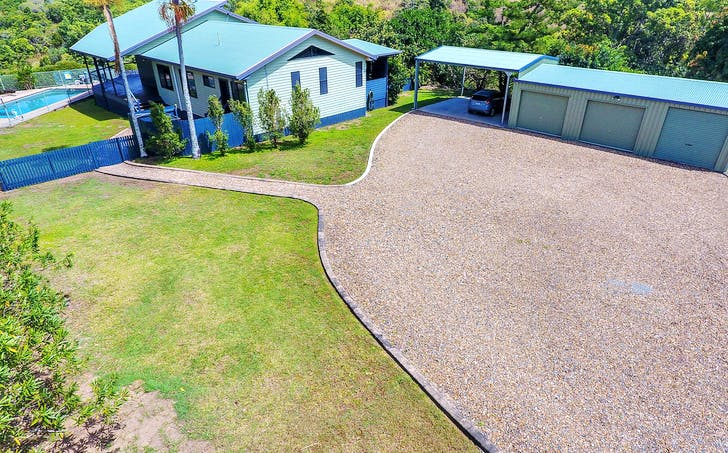 67 Ian Reddacliff Drive, The Leap, QLD, 4740 - Image 1