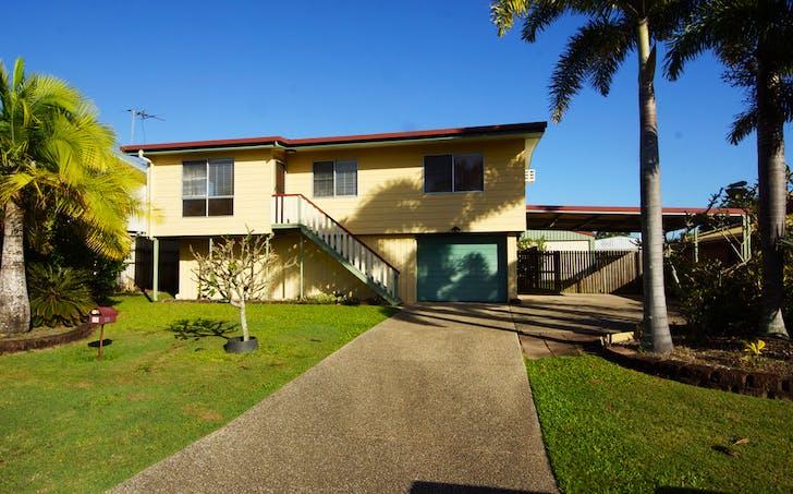 15 Stuart Street, Mount Pleasant, QLD, 4740 - Image 1