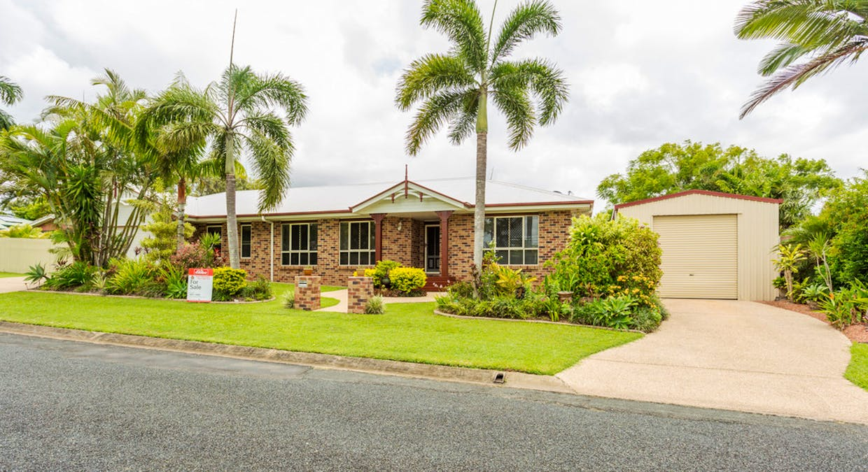 12 Salvina Court, Walkerston, QLD, 4751 - Image 13