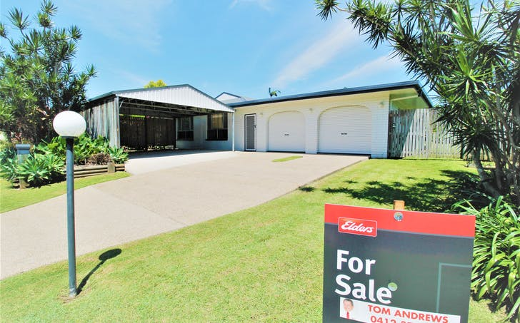 11 Jane Court, Walkerston, QLD, 4751 - Image 1