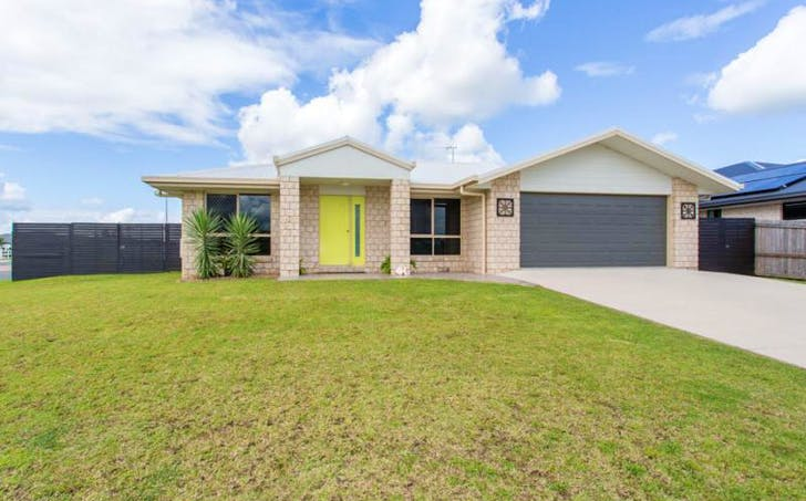 1-3 Amelia Drive, Mirani, QLD, 4754 - Image 1