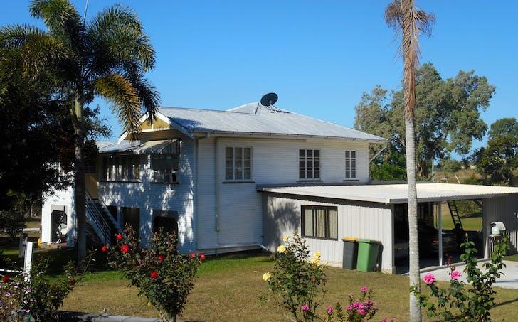 642 Farleigh-Habana Road, Habana, QLD, 4740 - Image 1