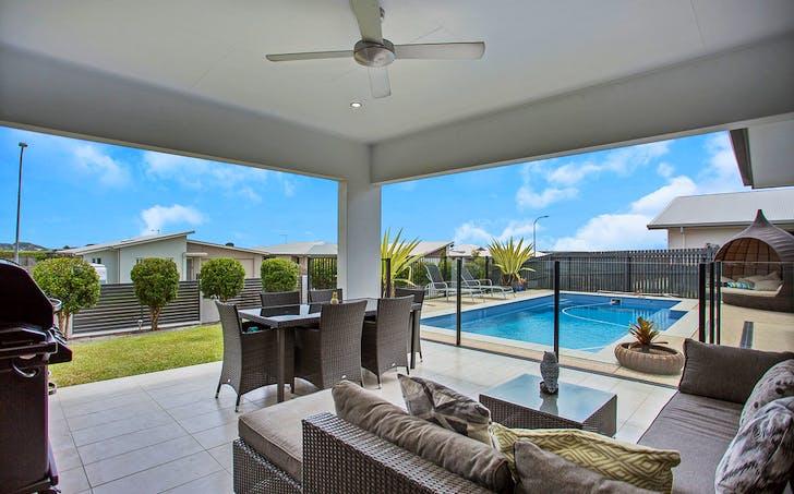 16 Tamron Drive, Mount Pleasant, QLD, 4740 - Image 1