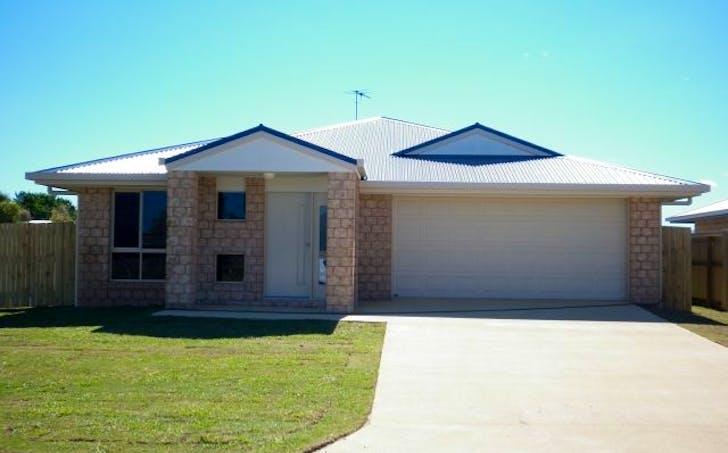 16 Lucy Court, Mirani, QLD, 4754 - Image 1