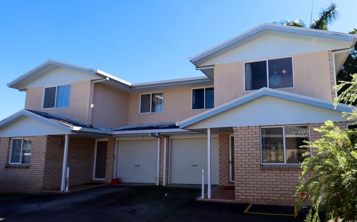 4/22 Norris Street, Mackay, QLD, 4740 - Image 1