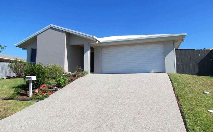 33 Kerrisdale Crescent, Beaconsfield, QLD, 4740 - Image 1