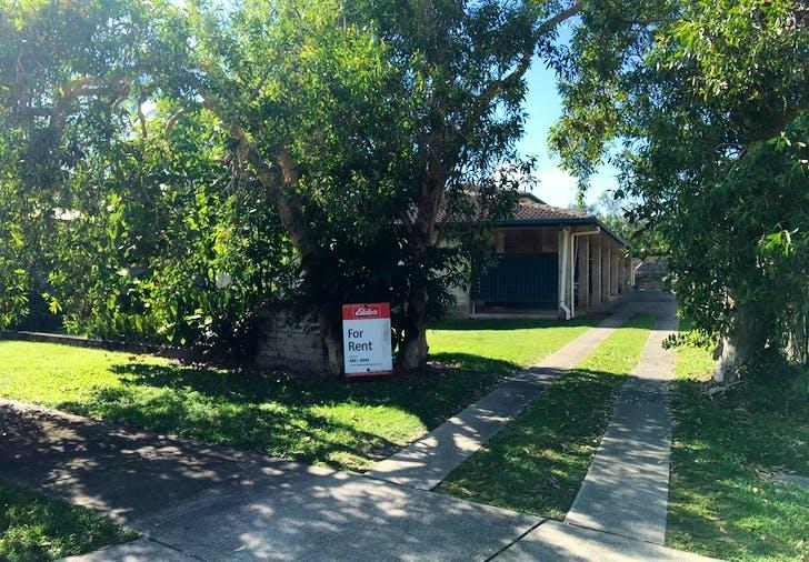 1/36 Mango Avenue, Eimeo, QLD, 4740