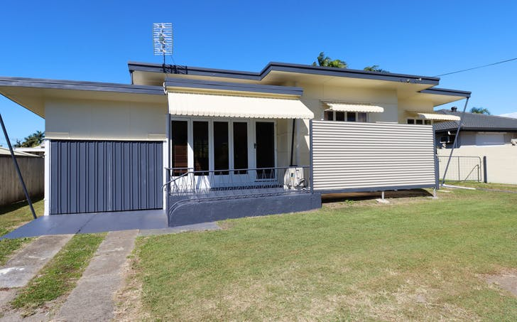 219 Nebo Road, West Mackay, QLD, 4740 - Image 1