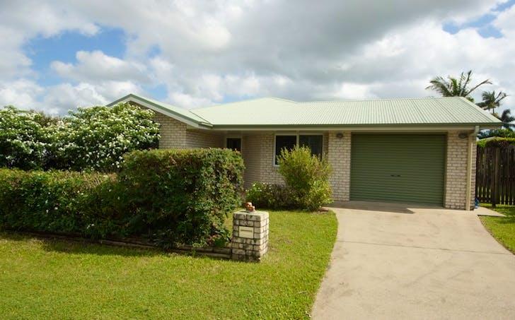 3 Pandanus Street, Beaconsfield, QLD, 4740 - Image 1