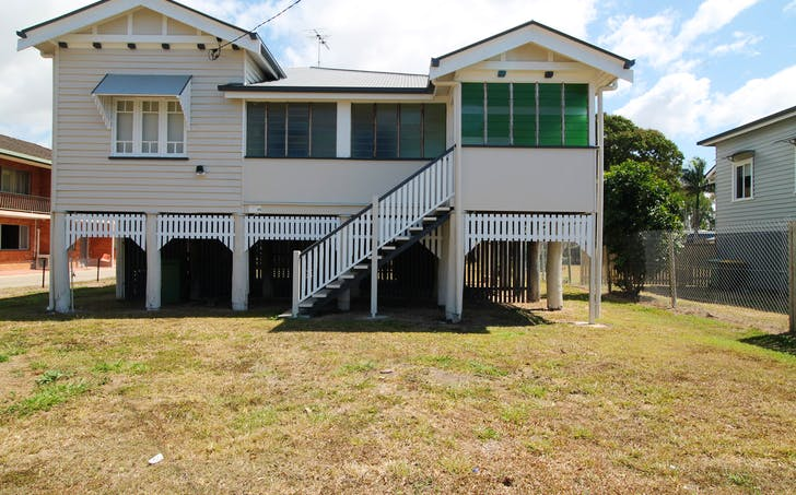 14 English Street, South Mackay, QLD, 4740 - Image 1