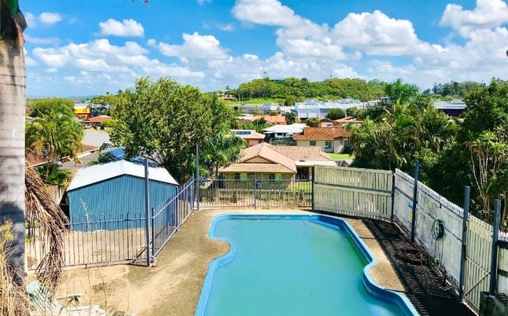 20 Naish Avenue, Mount Pleasant, QLD, 4740 - Image 1