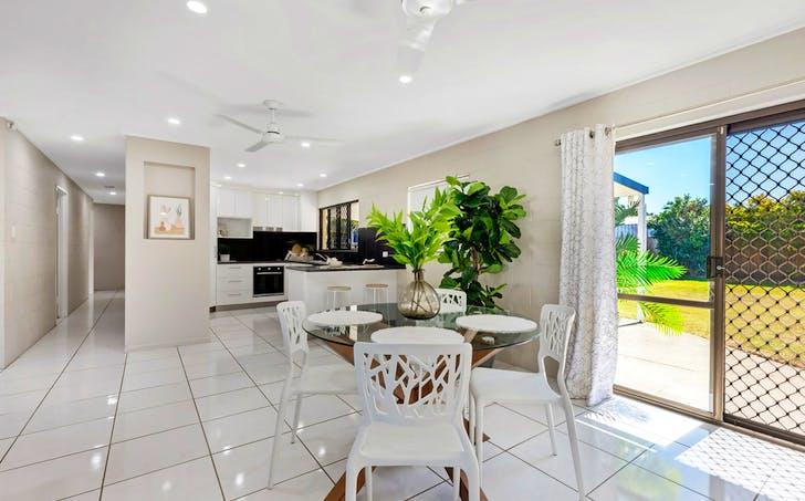 5 Burwood Close, Andergrove, QLD, 4740 - Image 1