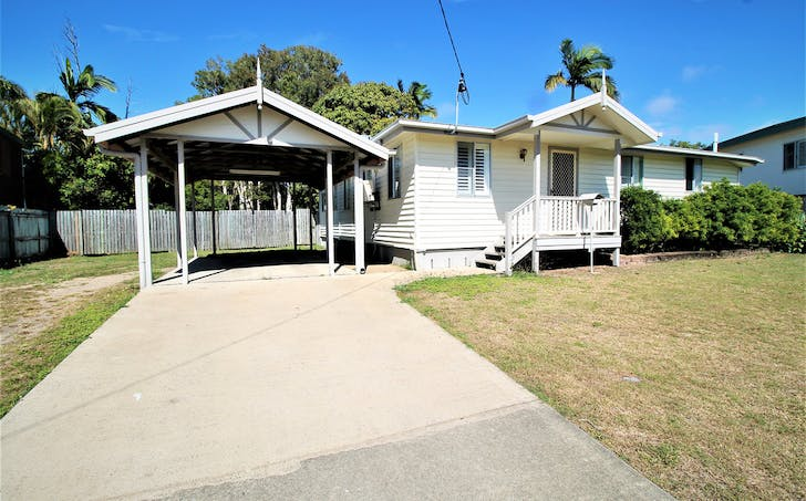 3 Kenmore Street, Slade Point, QLD, 4740 - Image 1