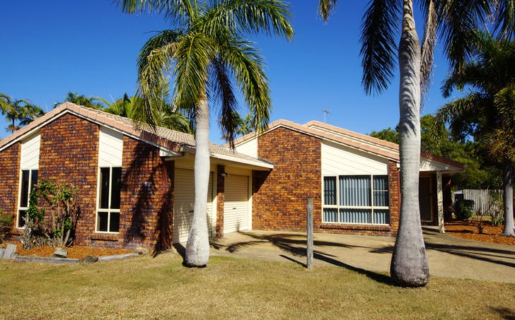 80 Pacific Drive, Blacks Beach, QLD, 4740 - Image 1