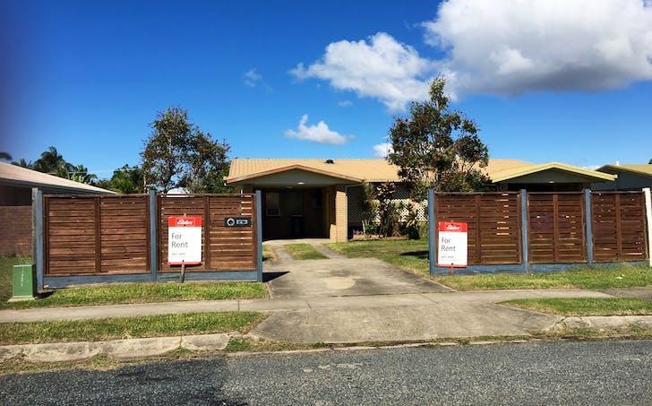 1/9 Napier Street, South Mackay, QLD, 4740 - Image 1