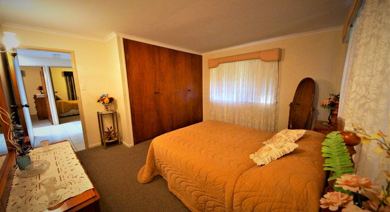 3 Oates Street, West Mackay, QLD, 4740 - Image 8