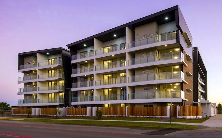 209/1 Wilson Street, West Mackay, QLD, 4740 - Image 1