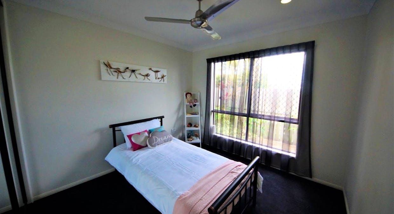 48 Poulsen Drive, Marian, QLD, 4753 - Image 11