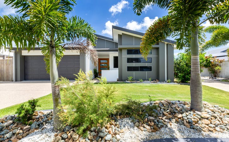 39 Maryvale Circuit, Beaconsfield, QLD, 4740 - Image 1