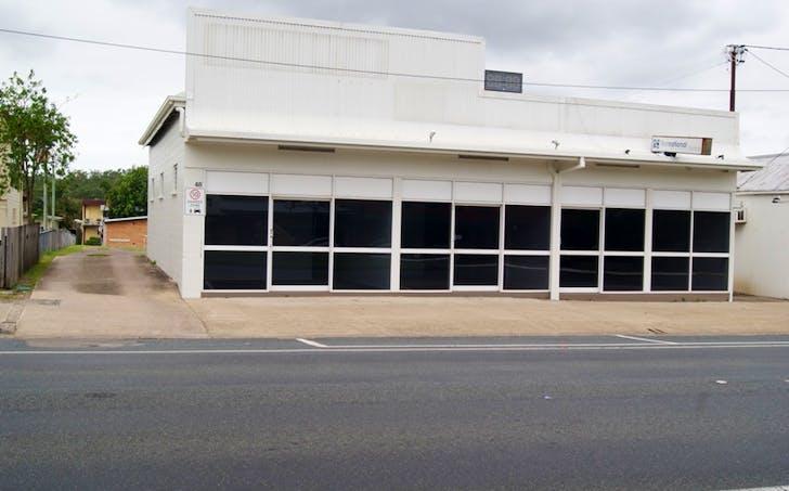 48 Broad Street, Sarina, QLD, 4737 - Image 1