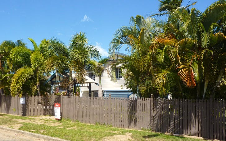 11 Sneyd Street, West Mackay, QLD, 4740 - Image 1