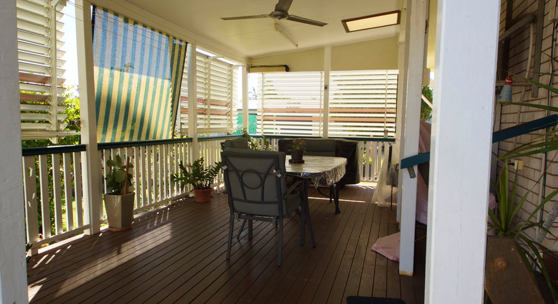20 Margaret Street, Walkerston, QLD, 4751 - Image 8
