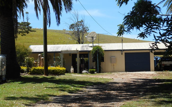 47 Blacks Road, Dalrymple Heights, QLD, 4757 - Image 1