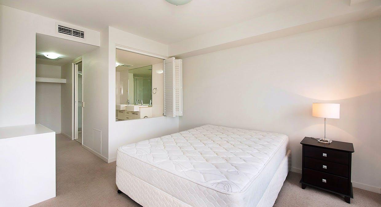 303 2 Nelson Street, Mackay, QLD, 4740 - Image 8