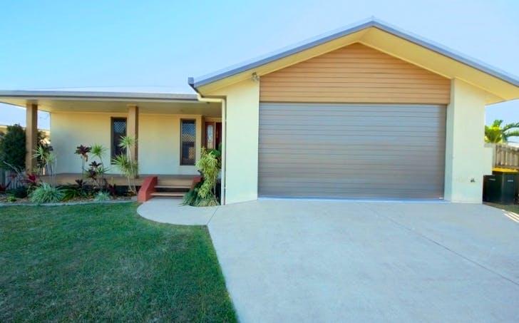 42 Monash Way, Ooralea, QLD, 4740 - Image 1