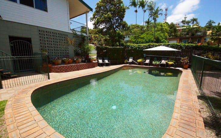 23 Manuel Street, North Mackay, QLD, 4740 - Image 1