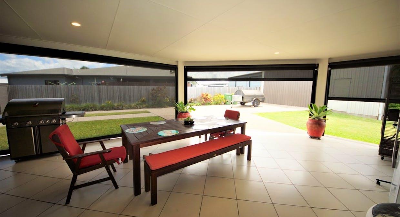 48 Poulsen Drive, Marian, QLD, 4753 - Image 3