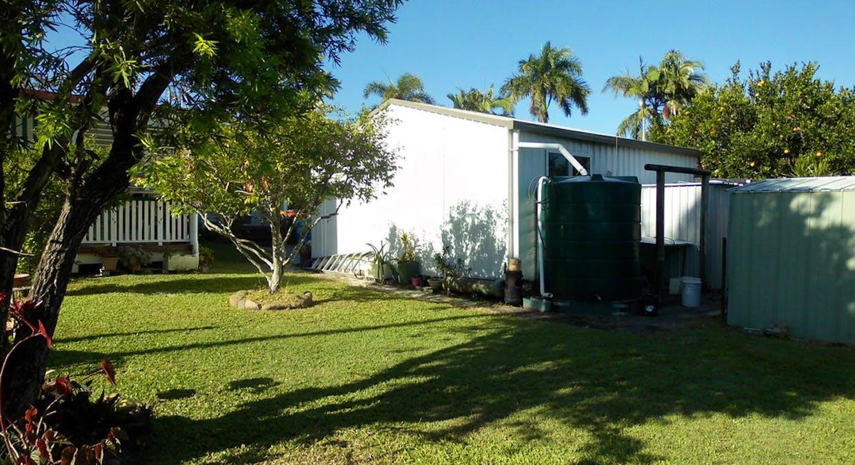 20 Margaret Street, Walkerston, QLD, 4751 - Image 10