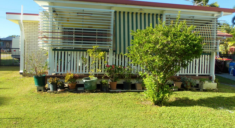 20 Margaret Street, Walkerston, QLD, 4751 - Image 9