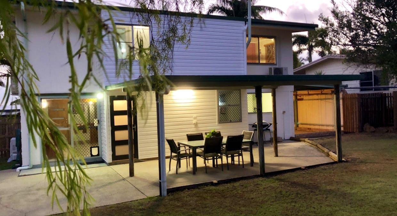 12 Christensen Street, Bucasia, QLD, 4750 - Image 1