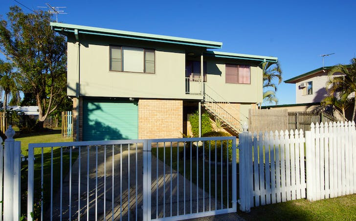 9 Webster Street, South Mackay, QLD, 4740 - Image 1